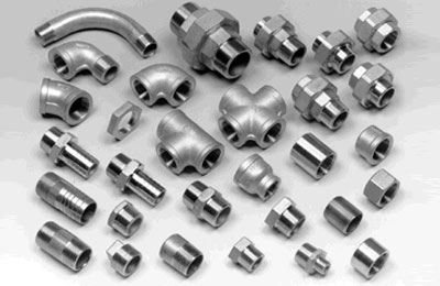 world-class performance Socket Weld fittings